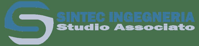 Logo Sintec Ingegneria, cliente Entheos per programma gestionale